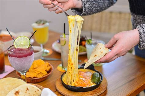 mexican san restaurants antonio food mirador el thrillist mex tex