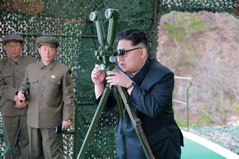 Kim jong un is the current supreme leader of north korea, rising to power after his father, kim jong il, died in 2011. In pictures: North Korea's leader Kim Jong-un and his ...