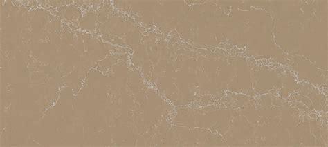 Caesarstone #5104 Tuscan Dawn   Select Granite Tops Inc