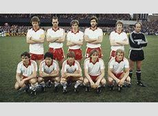 AZ weckt Erinnerungen an 1981 UEFA Europa League News
