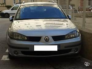 Bon Coin Paca Voiture : le bon coin voiture occasion achat ~ Gottalentnigeria.com Avis de Voitures
