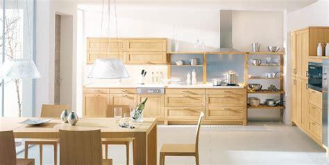 meuble cuisine en bois meubles bois massif photo 19 25 meubles d 39 une cuisine