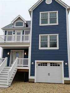 10 best Ideas for the House images on Pinterest | Exterior ...