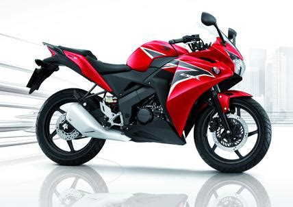 Honda Cbr150r Picture by 2011 Honda Cbr150r Stills Images And Pictures Car