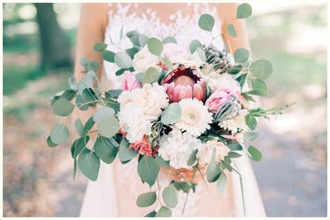 protea ideas   wedding ftdcom