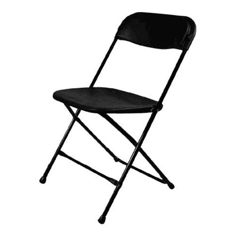 plastic folding chairs rentals cleveland oh where to rent