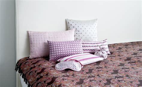 Cuscini Da Letto - cuscini decorativi per letto il dettaglio mancante