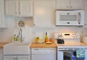affordable kitchen backsplash decor tips affordable beadboard backsplash for kitchen remodel ideas fotocielo