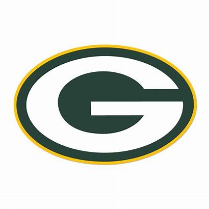Packers Bay Nfl Team Gb Logos Clubs