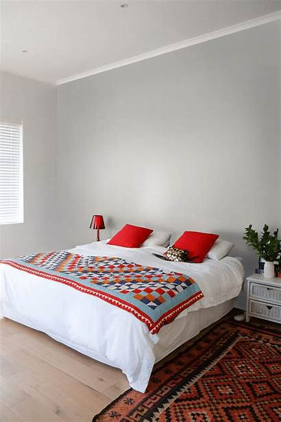 Paint Wall Accent Power Gifs Therapy Apartment