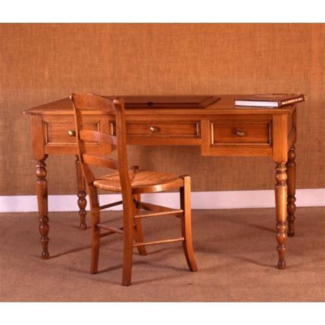 bureau louis philippe bureau louis philippe n 1 chêne meubles de normandie