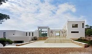 luxury, , villa, of, 700m, u00b2, , located, in, the, south, coast, of, the, island, , 10min, to, , ibiza, town, , , with