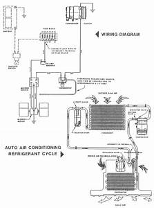 1972 Monte Carlo Ac Wiring Diagram