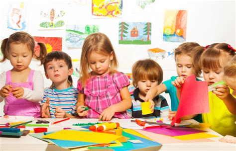learn about our school the learning express preschool 554 | preschool art center tlep plymouth mi