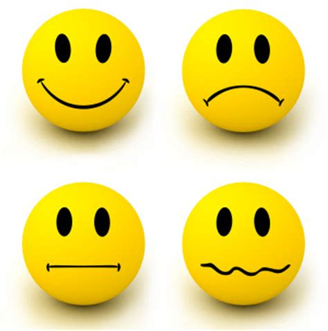 www emotion de هرمون السعادة quot هرمون السيروتونين quot