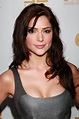 Janet Montgomery Hottest Photos | Sexy Near-Nude Pictures ...