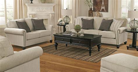 north carolina sofa north carolina furniture guide tips