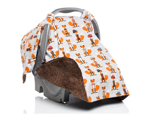 car seat canopy boy carseat canopy car seat canopy carseat cover baby boy