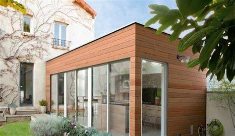 12 plans pour agrandir votre maison c 244 t 233 maison