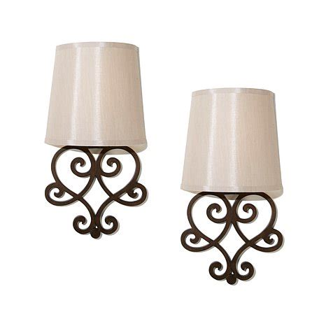 battery powered wall sconce battery wall sconce battery powered wall sconces battery