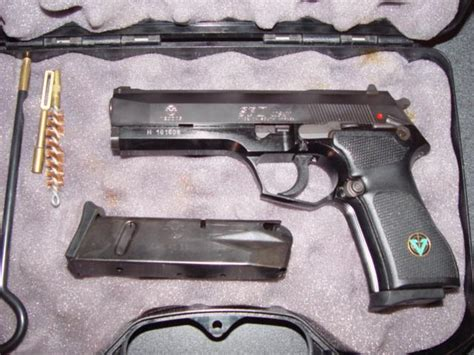 Bedside Gun Safe South Africa by Vektor Sp2 Pistol South Africa 40 S W W For Sale At