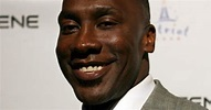 Shannon Sharpe Accused of Sexual Assault - CBS News
