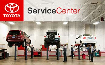 Westbury Toyota Service by Affordable Auto Repair Shop In Westbury Ny Certified