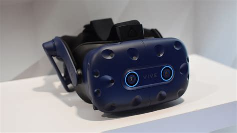 htc vive oculus playstation vr compared gadgets networks