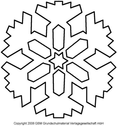 schneeflocken vorlagen zum ausschneiden search results for schneeflocken vorlagen zum ausdrucken