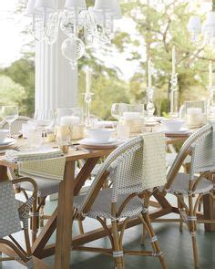 1000 images about bistro furniture on
