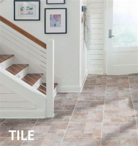 floor and decor nashville tn floor decor high quality flooring and tile