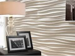 5 Architectural Wall Panels Interior Stones Wall Coverings Wall Panels Contemporary Interior Interior
