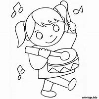 Hd Wallpapers Coloriage Imprimer Pour Fille 3 Ans Wallpaper Wall