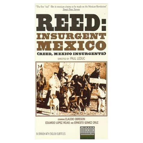 Insurgent Resumen by Www Cedricdyr Myewebsite Reed Mexico