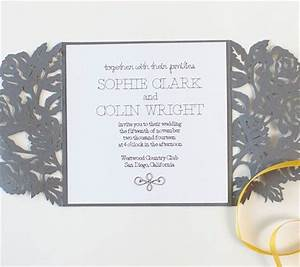 55 best cricut anna griffin images on pinterest cricut With cricut expression 2 wedding invitations