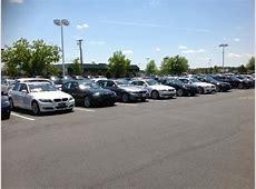 BMW of Atlantic City Egg Harbor Township, NJ 08234 Car