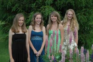 dresses for 6th grade graduation 8th grade hot wallpaper