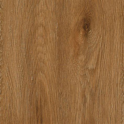 vinyl plank flooring gunstock home decorators collection 7 in x 48 in x 3 2 mm embossed gunstock oak vinyl plank flooring