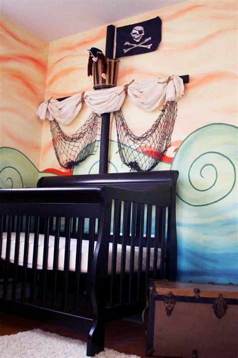 chambre bébé pirate les 444 meilleures images du tableau chambre bébé sur