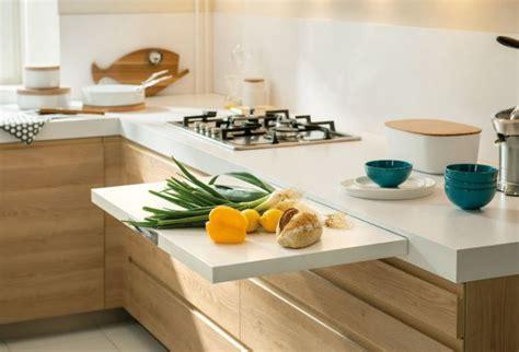 caisson pour meuble de cuisine en kit caisson cuisine bois caisson meuble de cuisine pas cher