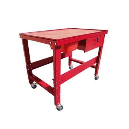 Transmission Work Bench by 1000lb Transmission Tear Mechanic Table Work Bench