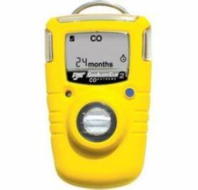 Détecteur De Fumée Monoxyde De Carbone : fds clip etreme 2 detecteur de monoxyde de carbone ~ Edinachiropracticcenter.com Idées de Décoration