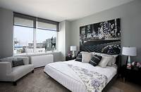 painting a bedroom Master Bedroom Paint??? - Project Wedding Forums