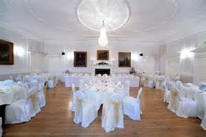 east wedding venues wedding venues east midlands brooksby