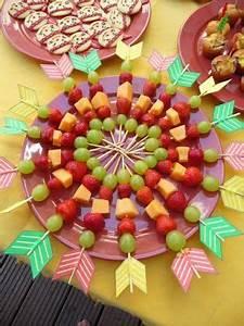 Spiele Auf Kindergeburtstag : 1000 bilder zu kindergeburtstag spielideen essen auf pinterest cakepops partyh te und ~ Whattoseeinmadrid.com Haus und Dekorationen