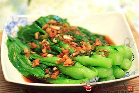 comment cuisiner chou chinois comment cuisiner le chou chinois 28 images comment