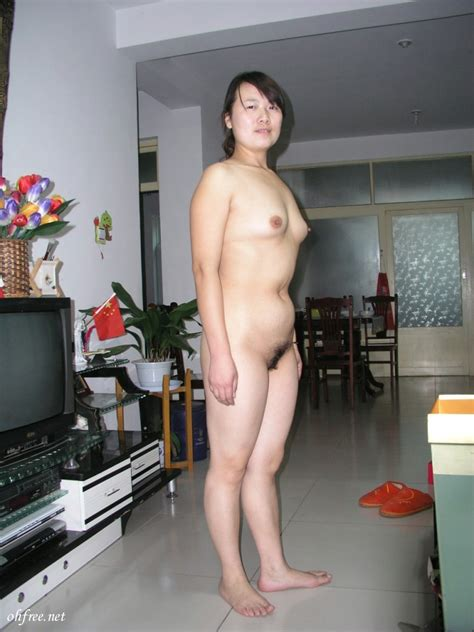 Chinese Wife Private Nude And Sex Photos Leaked
