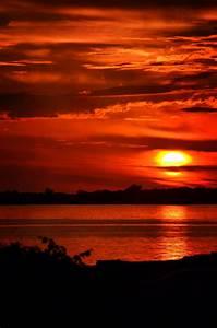 Sunny Days Starry Nights In Sackets Harbor I Love