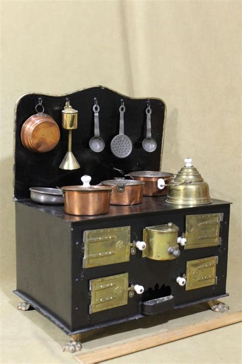 cucine in miniatura quilling dollhouse miniatures cerca con roombox