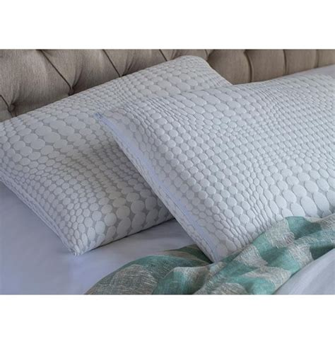 Bed Linens Gta by Sunset Collection Bio Soy Side Sleeper Great Pillows